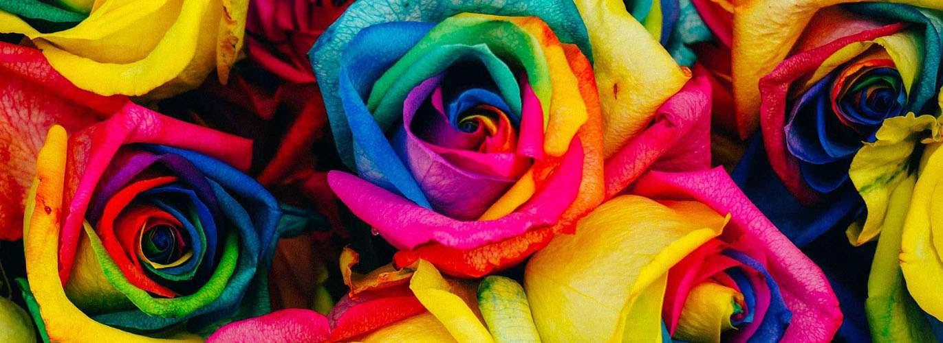 Zamów kwiaty z dostawą
